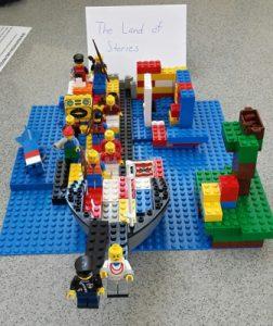 legos-week-1-winner