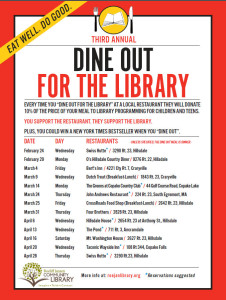DineOut2016