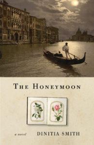 Smith_Honeymoon