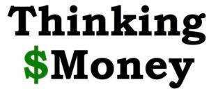 thinkingmoney